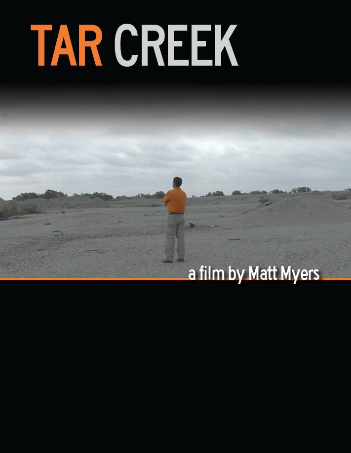 TarCreek